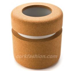 Cocoon Enfriador de Vino (modelo 42.1W.11)